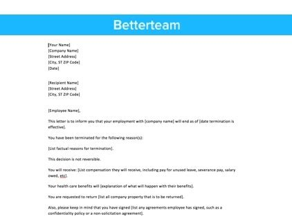 Download Sample Education Cover Letter for Free - TidyForm