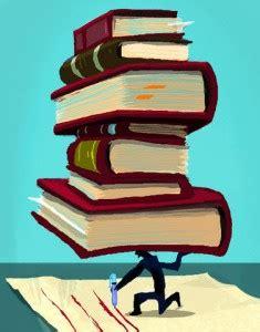 Writing Resources - Persuasive Essays - Hamilton College