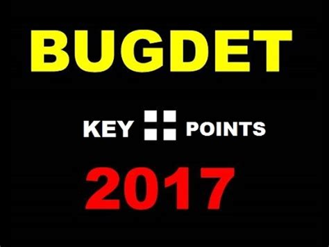 Union Budget 2017: Here is a brief history of the Indian