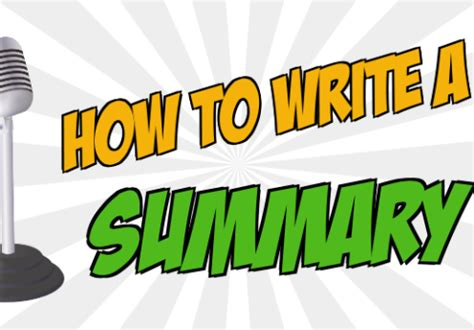 How To Write A College Application Essay Introduction