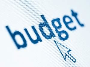 Government Budgeting: Indian Budget for Beginners - Clear IAS